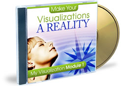 Make your visualizations reality program